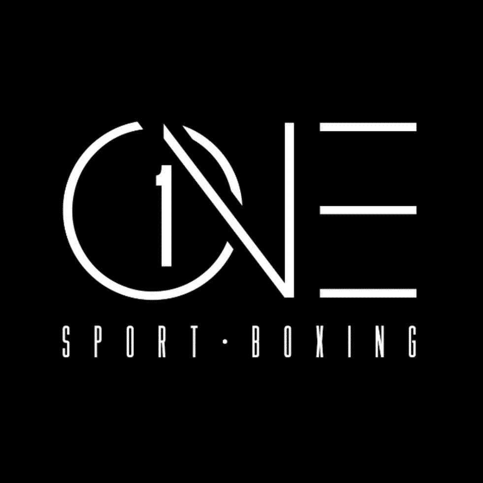 O1NE.Sport