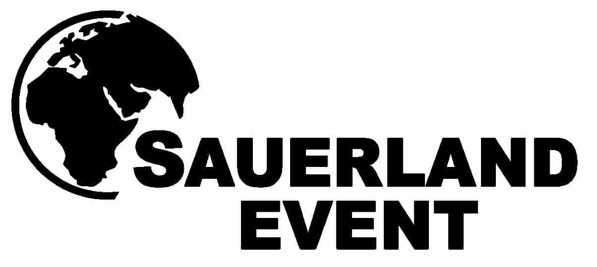 Sauerland Event