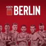 AGON Fightnight Am 27. Februar: Livestream auf agon-sports.com